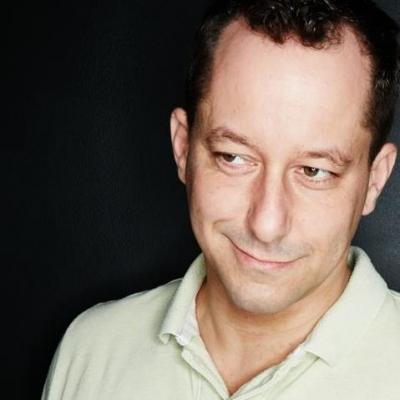 Daniel Laflor